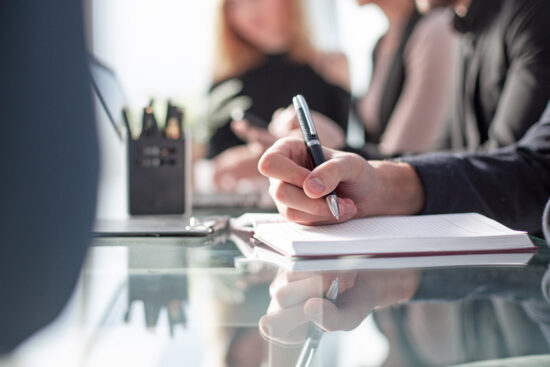 Resume Writing Services Canada, WeApply