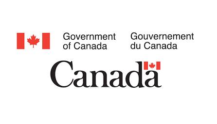 canada, Government of Canada