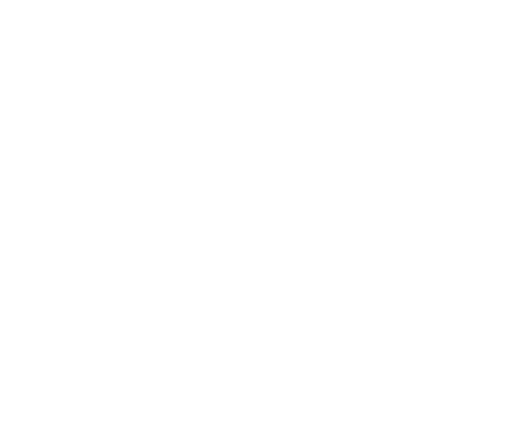 Career Professional of Canada