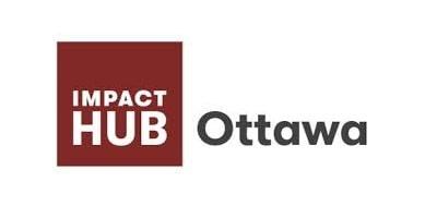 Impact Hub Ottawa