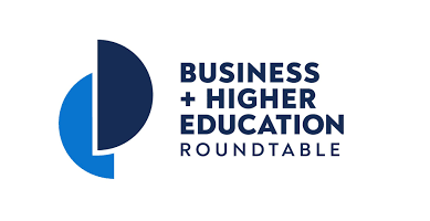 Business + Higher Education Roundtable, WeApply